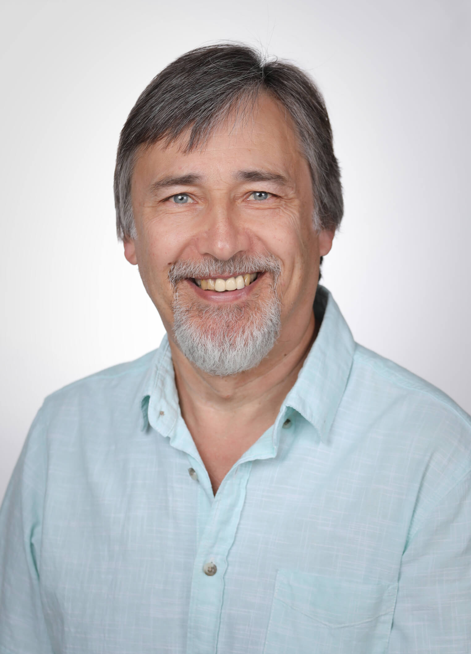 Norbert Geißler<br><br>  Projektleitung,<br> Meister im Gas- und<br>Wasserinstallateur-<br>Handwerk,<br>Meister im <br>Zentralheizungs- und<br> Lüftungsbauer-Handwerk