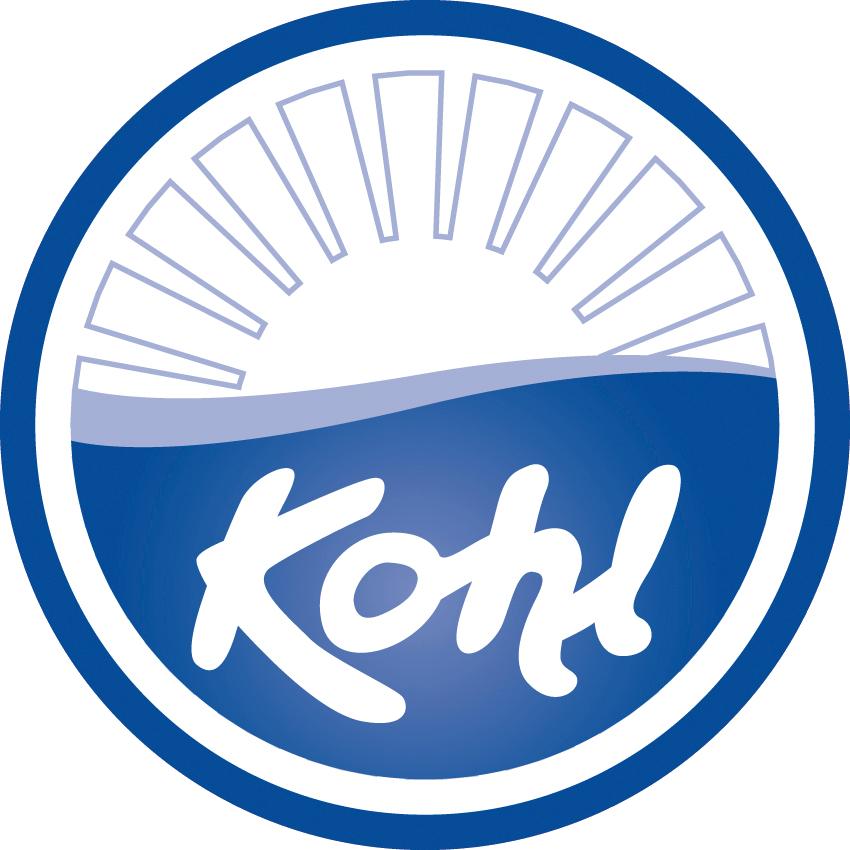 Konrad Kohl Darmstadt