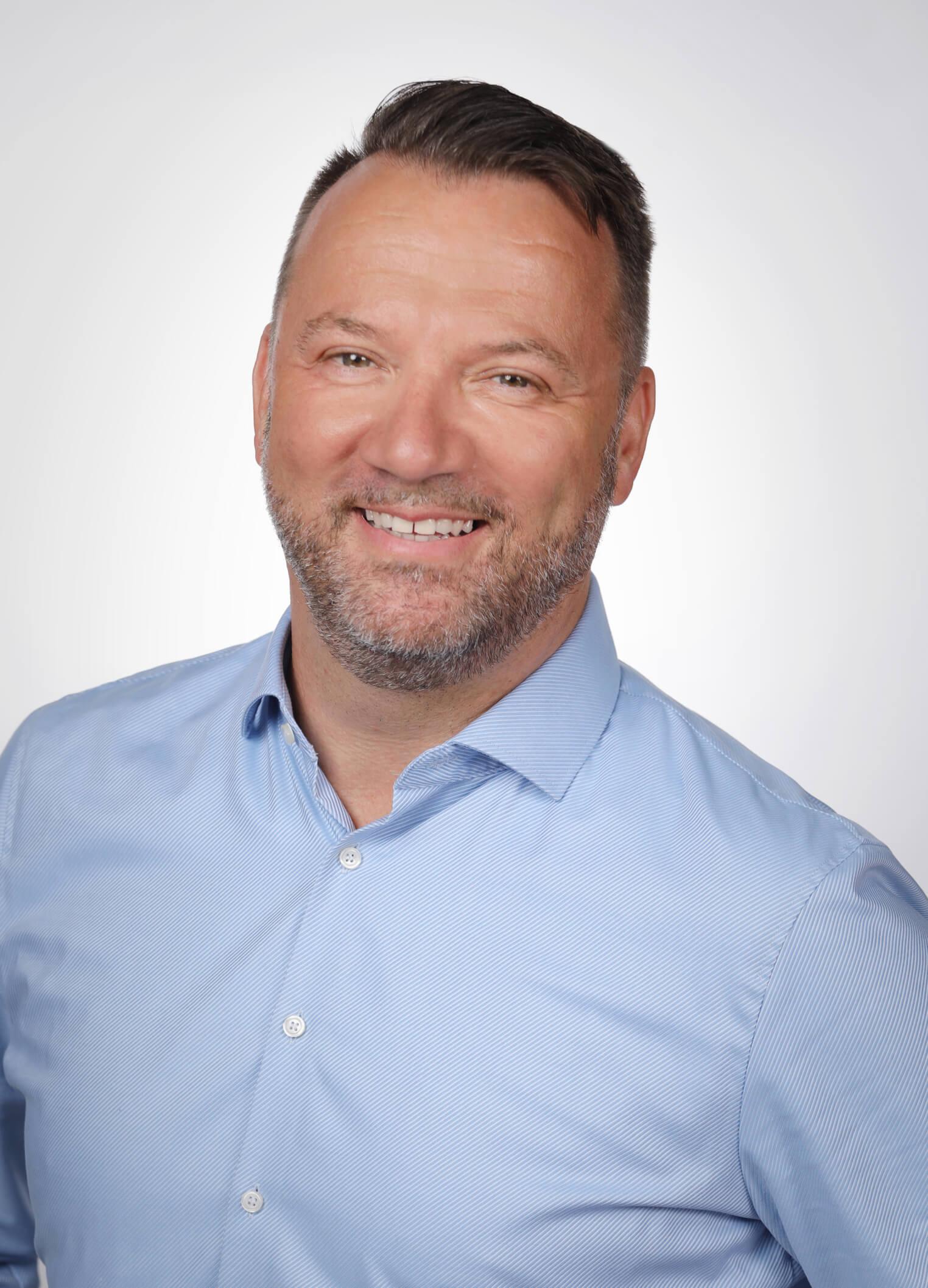 Thomas Sohlleder<br><br> Geschäftsführer,<br> Betriebswirt HWK,<br> Gebäudeenergieberater,<br>Immobilienkaufmann